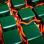 Резистекс химически стойкий композитный материал