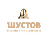 И.о. Главы правления ЧАО «Одесский коньячный завод»