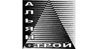 alians-kherson-stroi