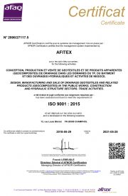 Certificat-ISO-9001-vs-2015