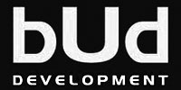 bud-development